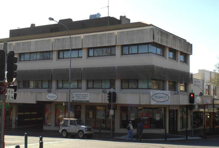 104,105,106, 24 Berry Street Nowra NSW 2541 - Image 1