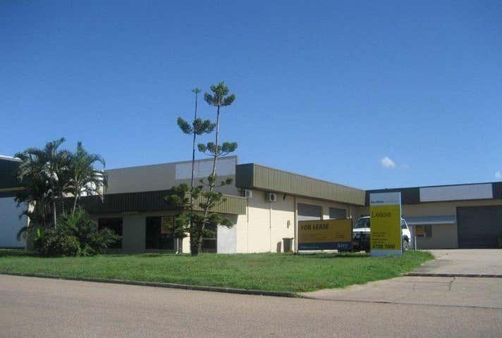 46 Hugh Ryan Drive Townsville City QLD 4810 - Image 1