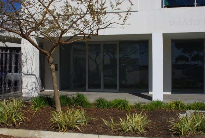 Seashells Commercial, Ground Floor, 16 Dolphin Drive Mandurah WA 6210 - Image 1