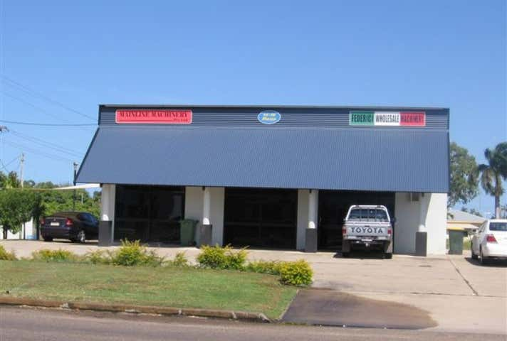 14-16 Ross Street Ayr QLD 4807 - Image 1