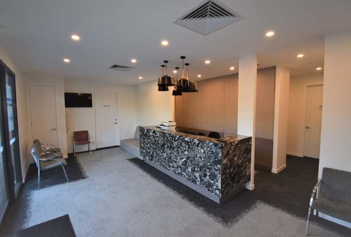 76-122 Napper Road Parkwood QLD 4214 - Image 1