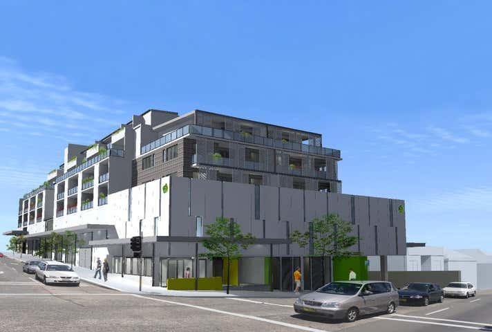 2-26 Haldon Street Lakemba NSW 2195 - Image 1