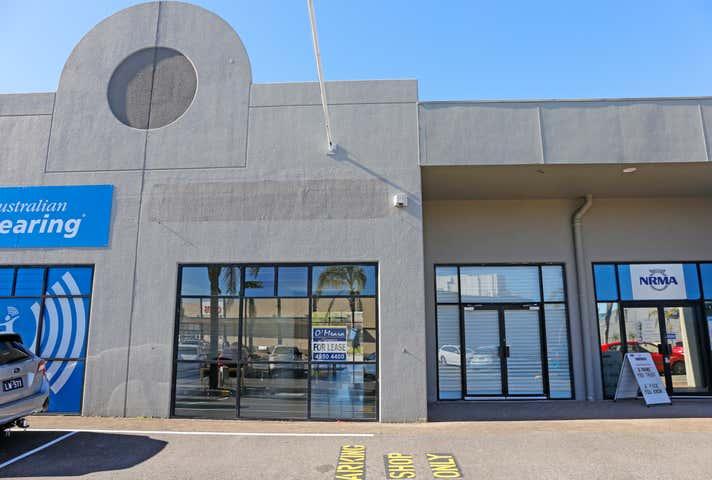 4/3 Town Centre Circuit Salamander Bay NSW 2317 - Image 1