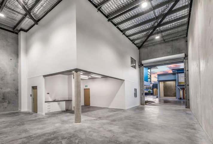 11/15 Holt Street Eagle Farm QLD 4009 - Image 1