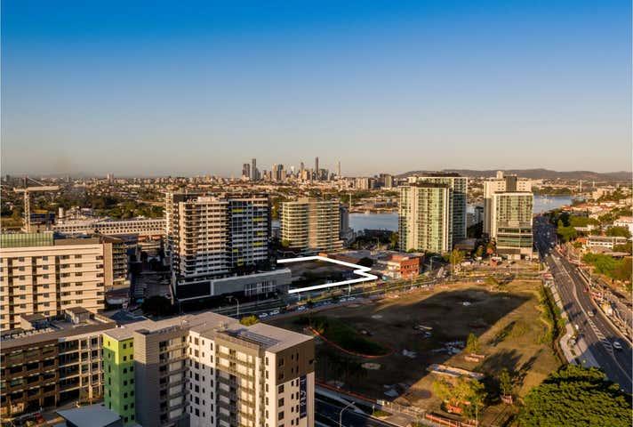 19 Hercules Street Hamilton QLD 4007 - Image 1