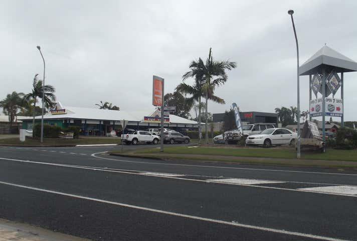 Shop 2, 50 Oak Street Andergrove QLD 4740 - Image 1