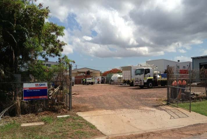 21 Raphael Road Winnellie NT 0820 - Image 1