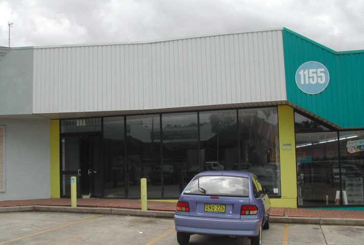 Punchbowl NSW 2460 - Image 1