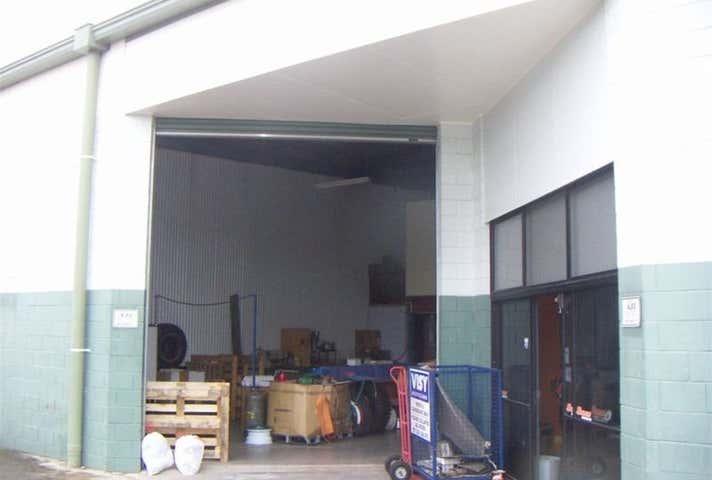 3/21 Lawrence Drive Nerang QLD 4211 - Image 1