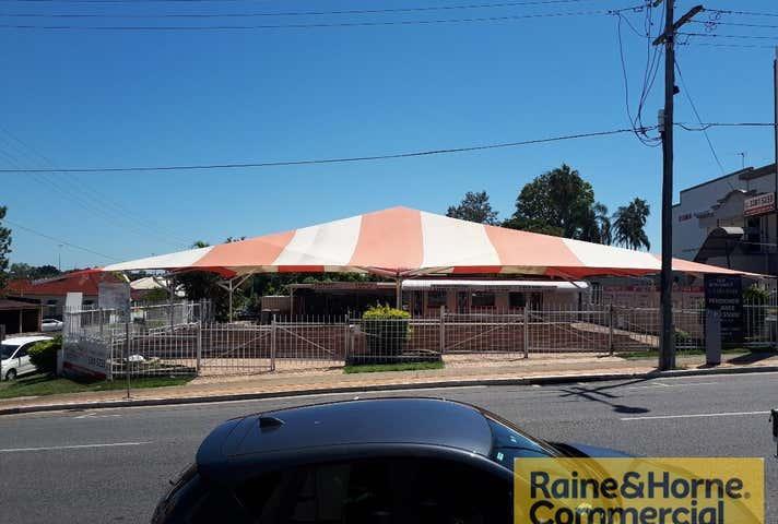 23 Brisbane Street Ipswich QLD 4305 - Image 1