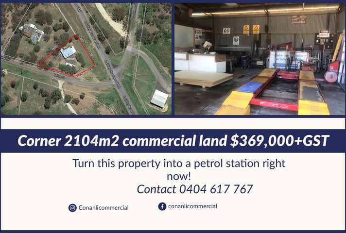 57 Milne Street Laidley QLD 4341 - Image 1