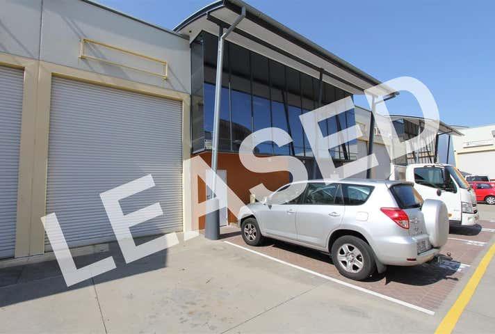 Unit 25/55-59 Norman Street Peakhurst NSW 2210 - Image 1