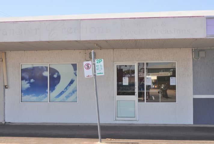 Shop 2B, 41 Alfred Street Mackay QLD 4740 - Image 1