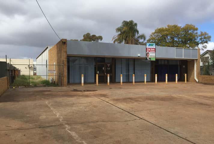75 Dugan Street Kalgoorlie WA 6430 - Image 1