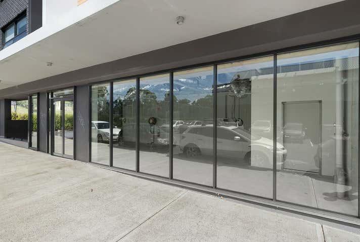 Shop 4, 46-48 President Avenue Caringbah NSW 2229 - Image 1