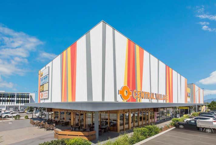 10 Little Fletcher Street Townsville City QLD 4810 - Image 1