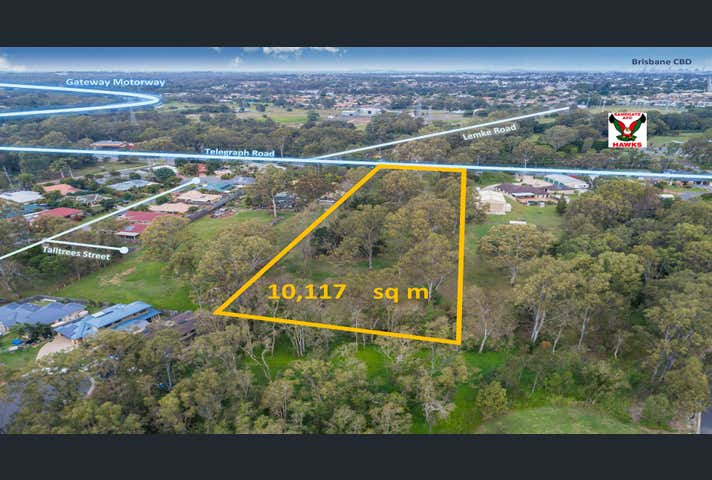 544 Telegraph Road Bracken Ridge QLD 4017 - Image 1