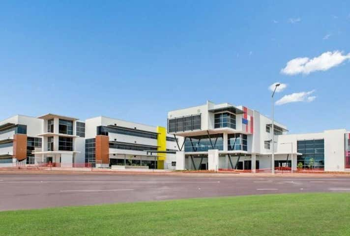 Darwin Corporate Park, 313/631 Stuart Highway Berrimah NT 0828 - Image 1