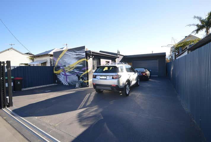 45 Fleming Street Wickham NSW 2293 - Image 1