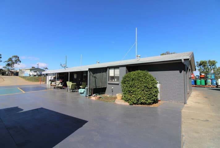 6-8 Allen Court Torrington QLD 4350 - Image 1