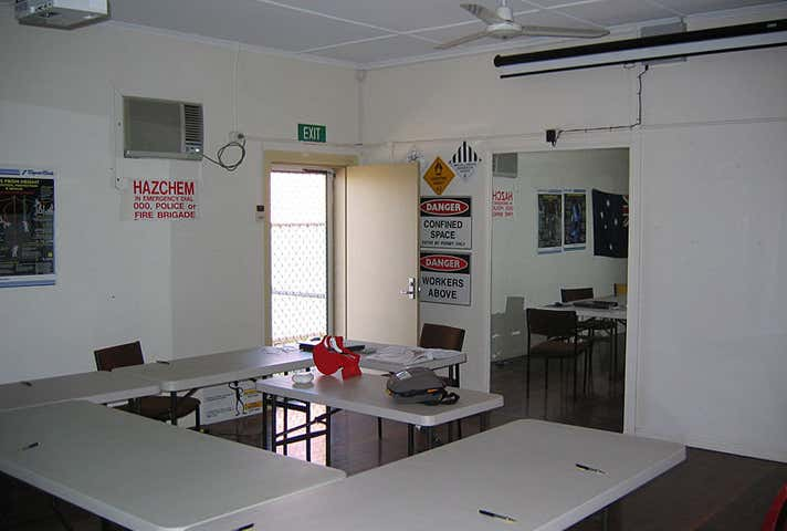 Bundaberg West QLD 4670 - Image 1