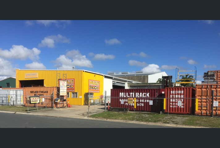 Glenella QLD 4740 - Image 1