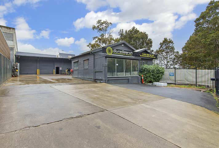 15 Old Prospect Road South Wentworthville NSW 2145 - Image 1