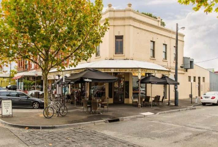 20-22 Armstrong Street Middle Park VIC 3206 - Image 1