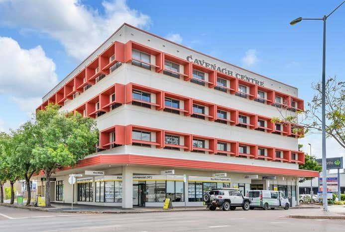 9 Searcy Street Darwin City NT 0800 - Image 1