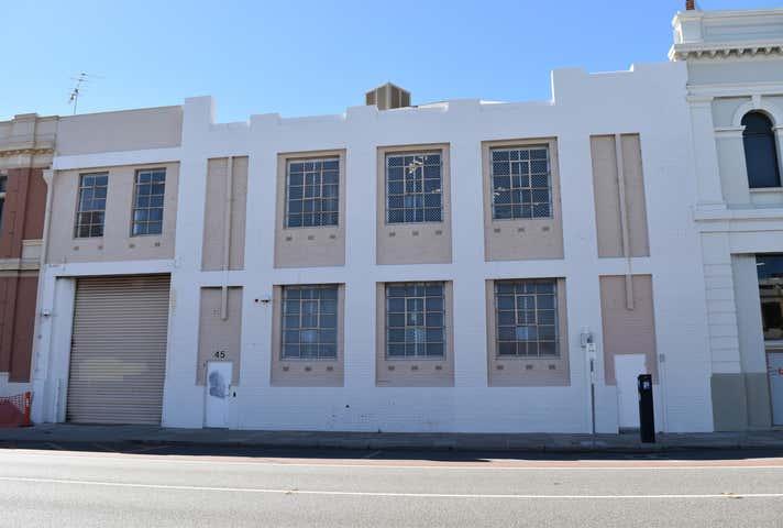 45 Phillimore Street Fremantle WA 6160 - Image 1
