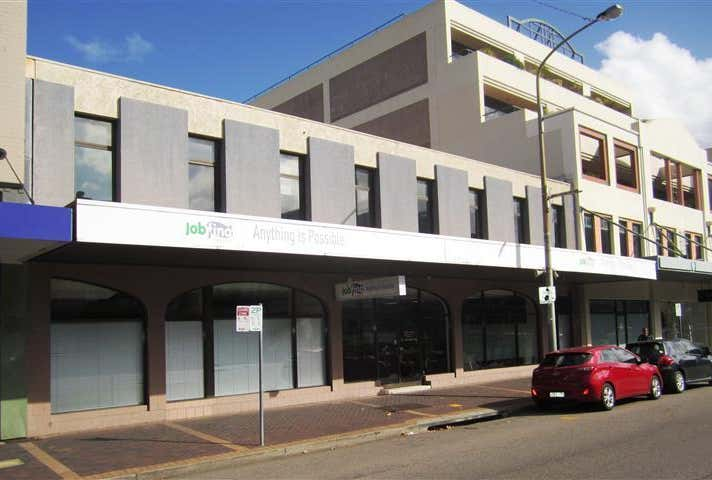 (Ground Floor)/433 Hunter Street Newcastle NSW 2300 - Image 1
