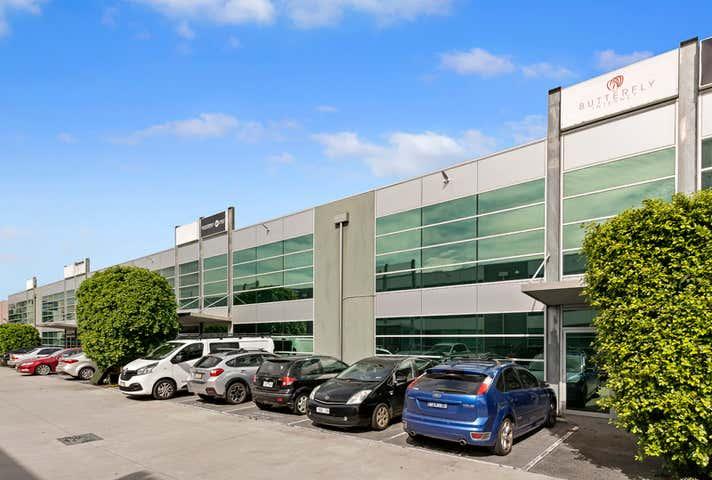 30/3 Westside Avenue Port Melbourne VIC 3207 - Image 1