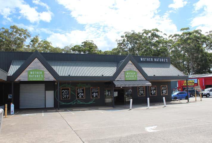 187-189 Orlando Street Coffs Harbour NSW 2450 - Image 1