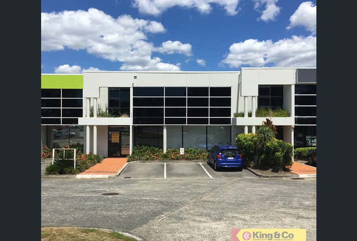 7/10 Hudson Road Albion QLD 4010 - Image 1