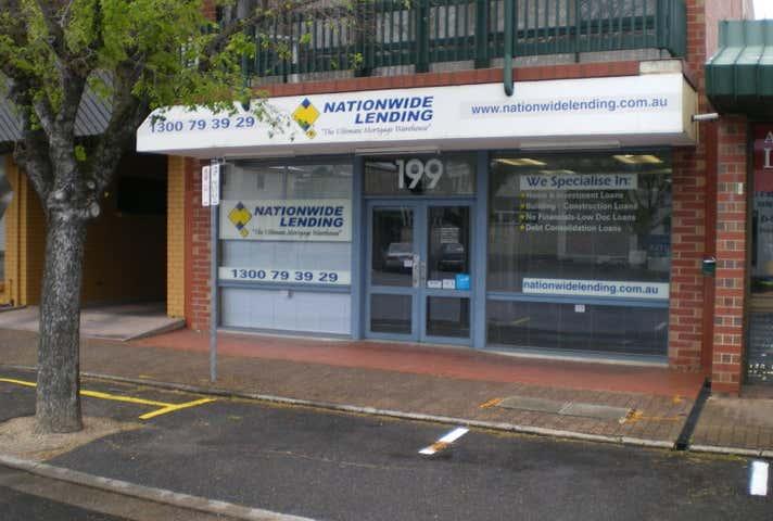 199 Sturt Street Adelaide SA 5000 - Image 1