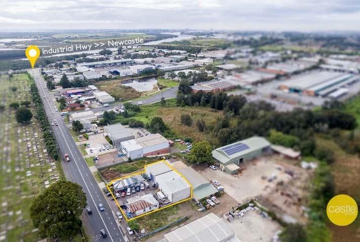 55 57 Wallsend Rd Sandgate NSW 2304 - Image 1