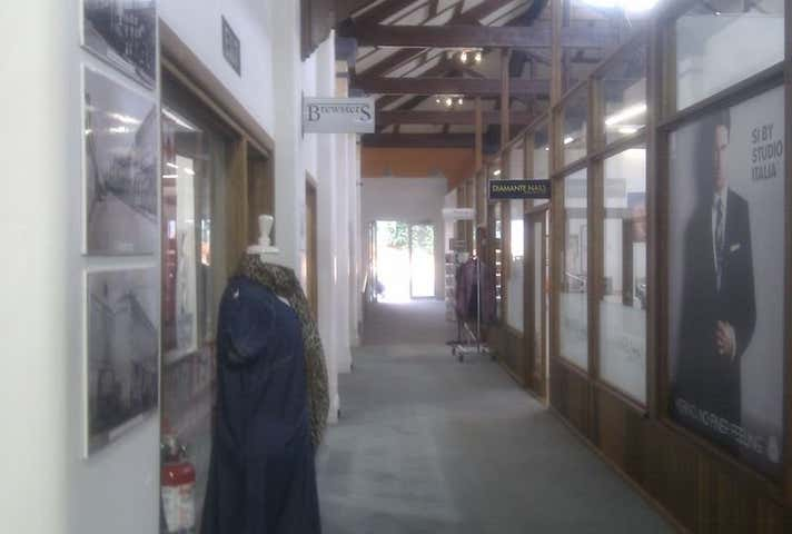 Shop, 109-113 Liverpool Street Hobart TAS 7000 - Image 1
