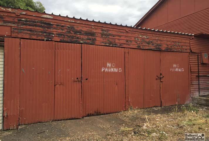 Shed 3, 80A Keppel Street Bathurst NSW 2795 - Image 1