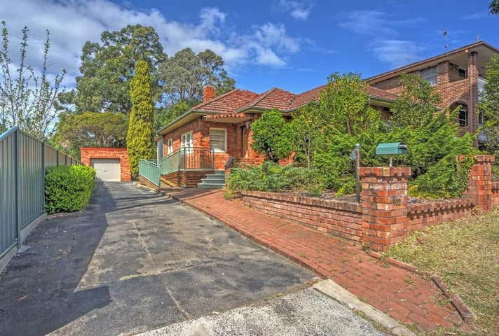 102 Douglas Street Nowra NSW 2541 - Image 1