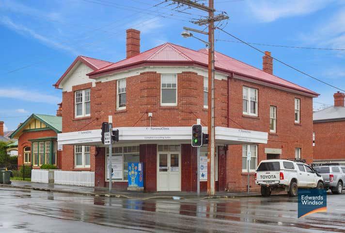 199 Campbell Street North Hobart TAS 7000 - Image 1