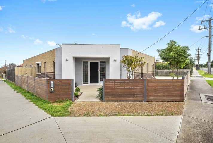 309 Torquay Road Grovedale VIC 3216 - Image 1