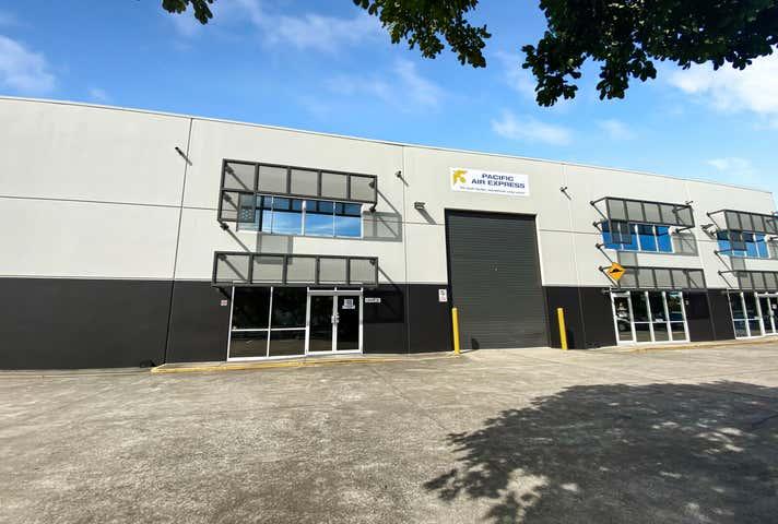 Unit 3 AFC 1 31-35 Qantas Drive Brisbane Airport QLD 4008 - Image 1