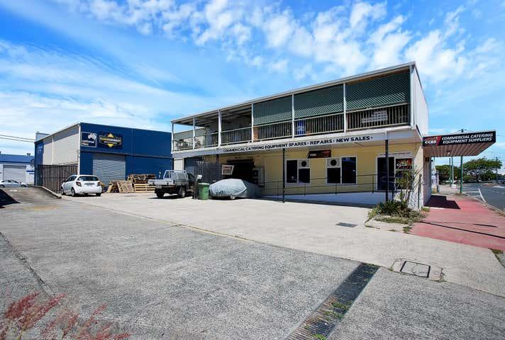 15 Juliet Street Mackay QLD 4740 - Image 1