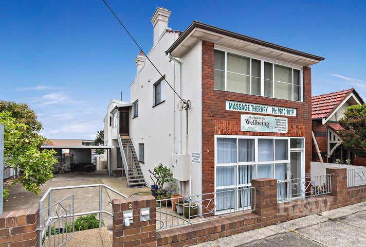 2A/2 Mary Street Lilyfield NSW 2040 - Image 1