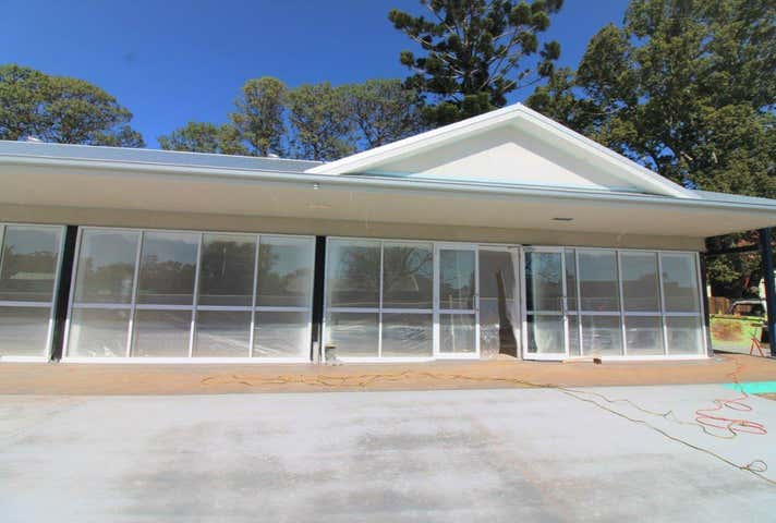 1/10517 New England Highway Highfields QLD 4352 - Image 1