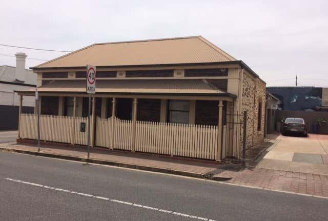 2 Mary Street Unley SA 5061 - Image 1