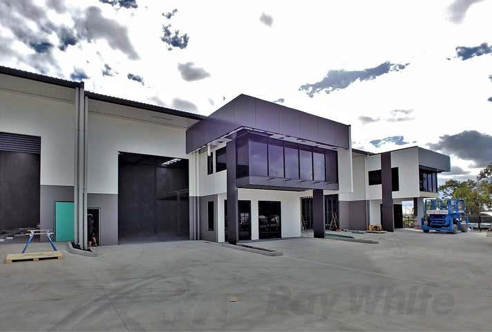8/35 Learoyd Road Acacia Ridge QLD 4110 - Image 1