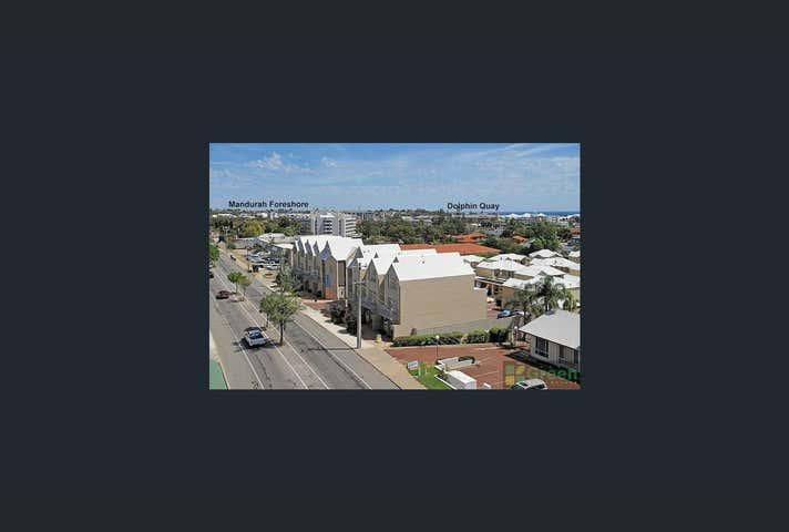 7/106 Mandurah Terrace Mandurah WA 6210 - Image 1