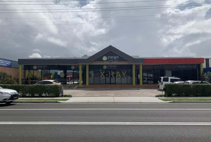 Suite 3, Suite 3, 156 Brunker Road Adamstown NSW 2289 - Image 1