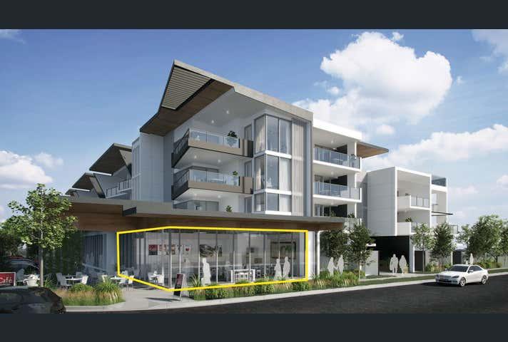 18/38 Ocean Avenue Kingscliff NSW 2487 - Image 1